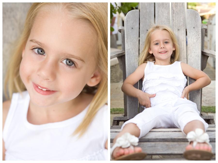 sandiegofamilyphotography-48.jpg
