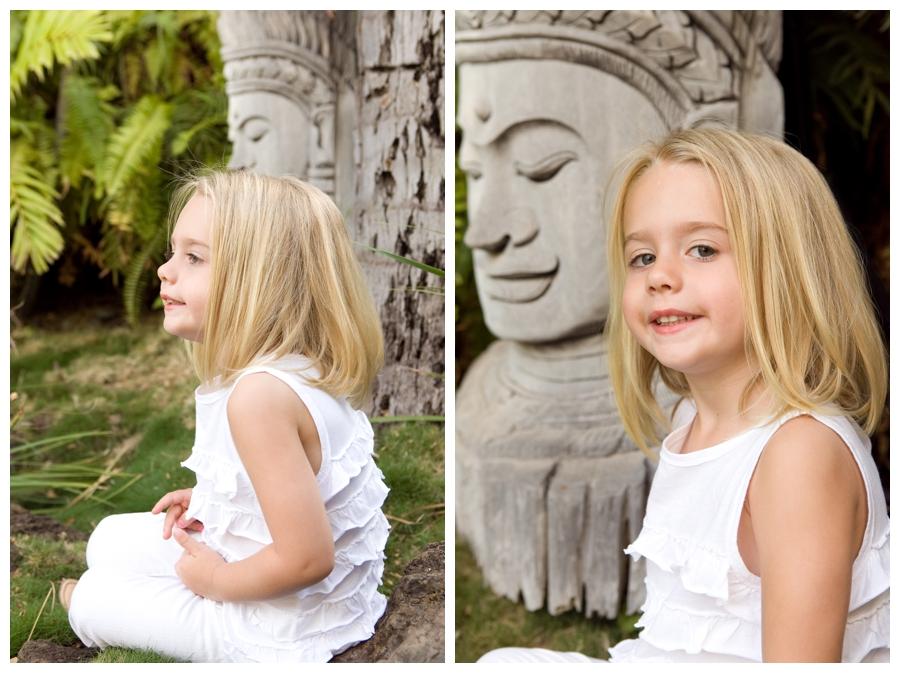 sandiegofamilyphotography-56.jpg
