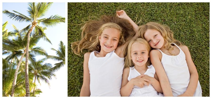 sandiegofamilyphotography-105.jpg