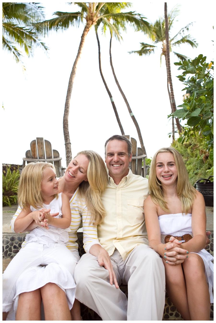 sandiegofamilyphotography-137.jpg