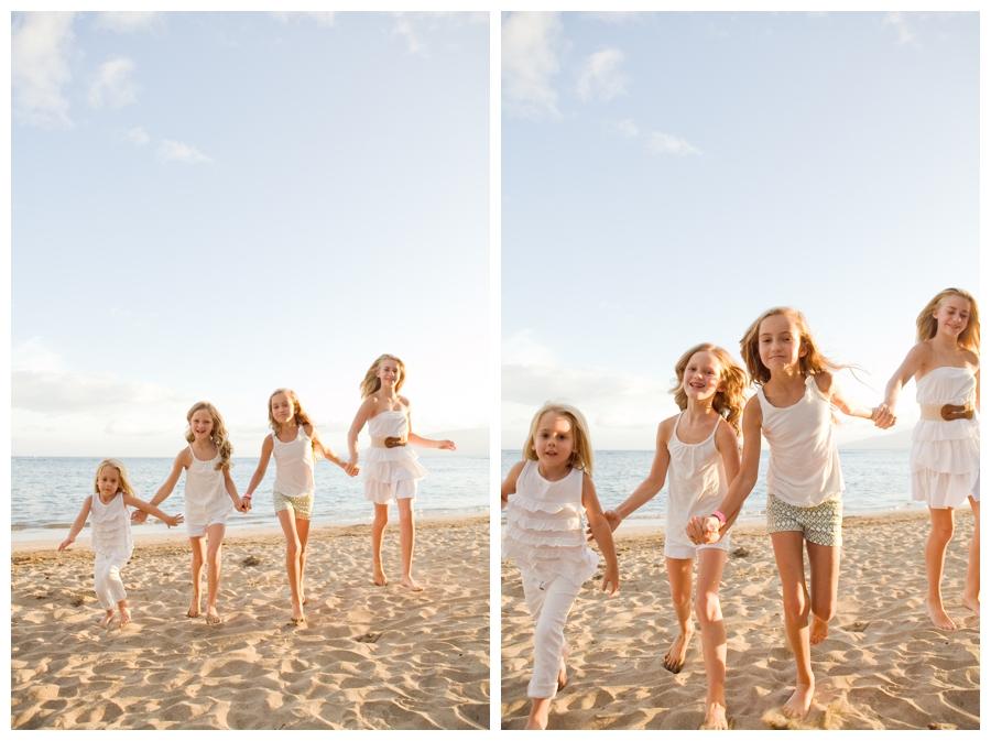 sandiegofamilyphotography-171.jpg