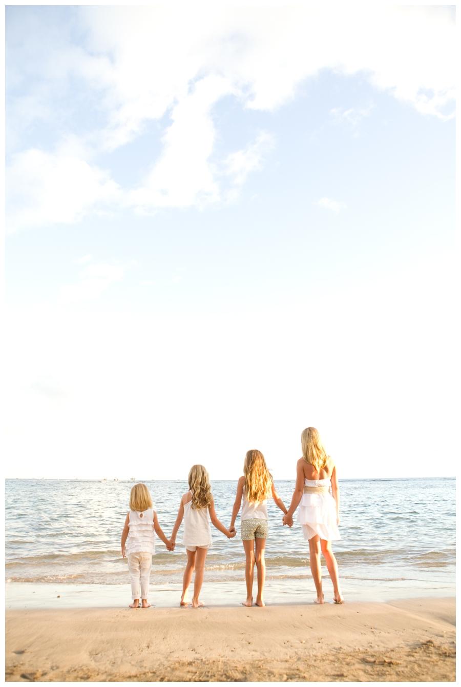 sandiegofamilyphotography-176.jpg