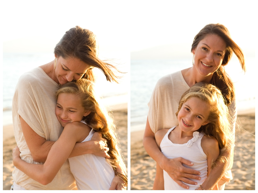 sandiegofamilyphotography-189.jpg