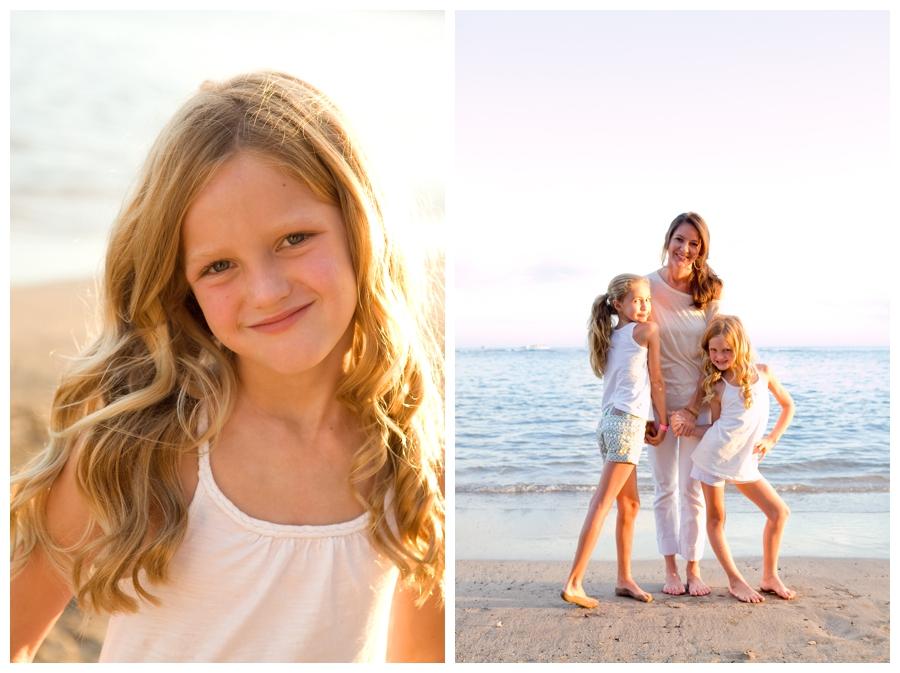 sandiegofamilyphotography-199.jpg