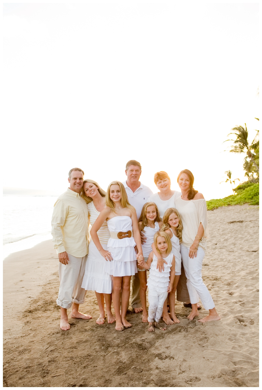sandiegofamilyphotography-209.jpg