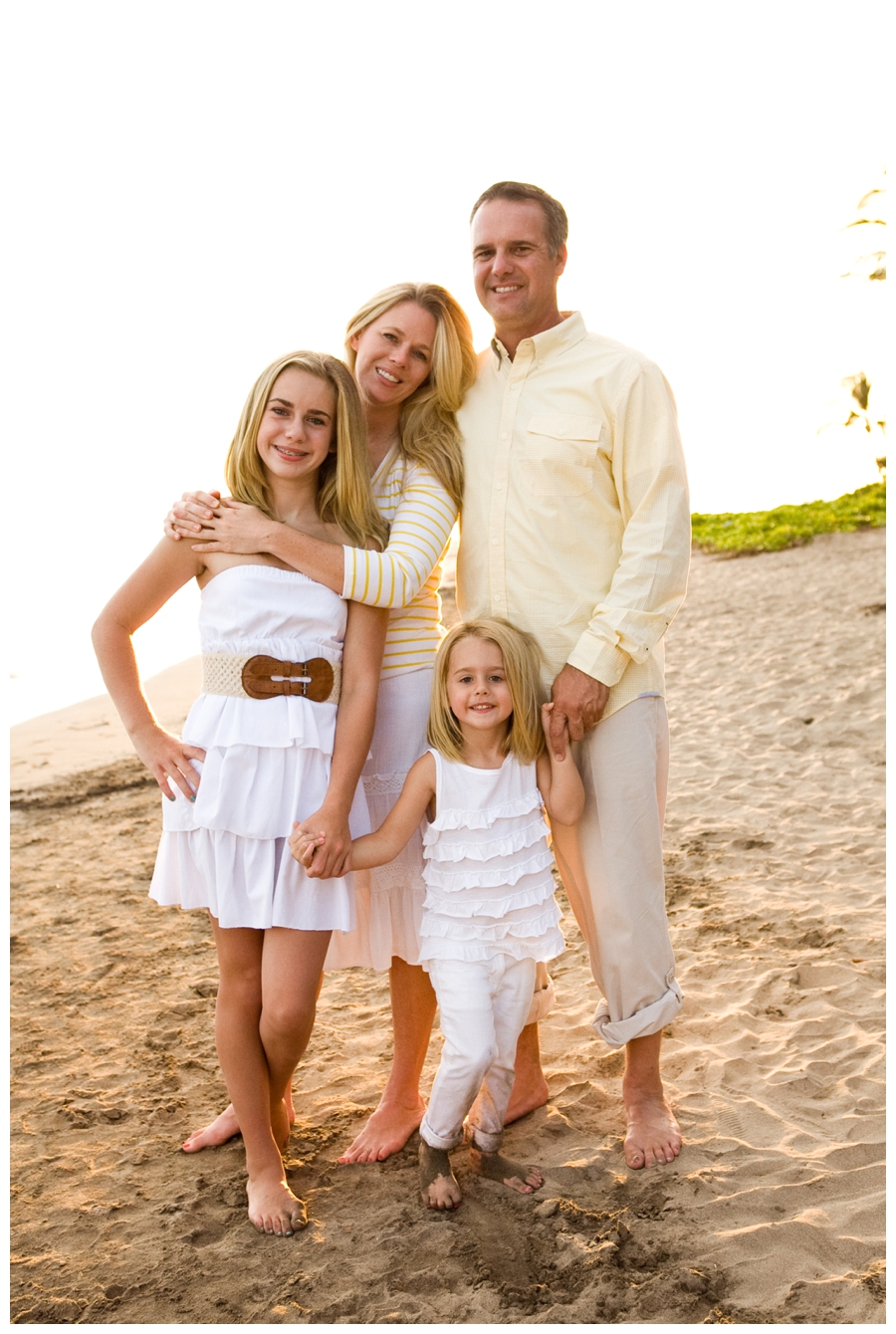 sandiegofamilyphotography-218.jpg