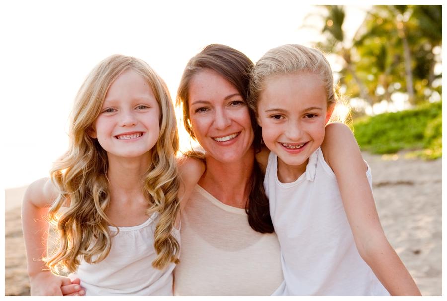 sandiegofamilyphotography-222.jpg