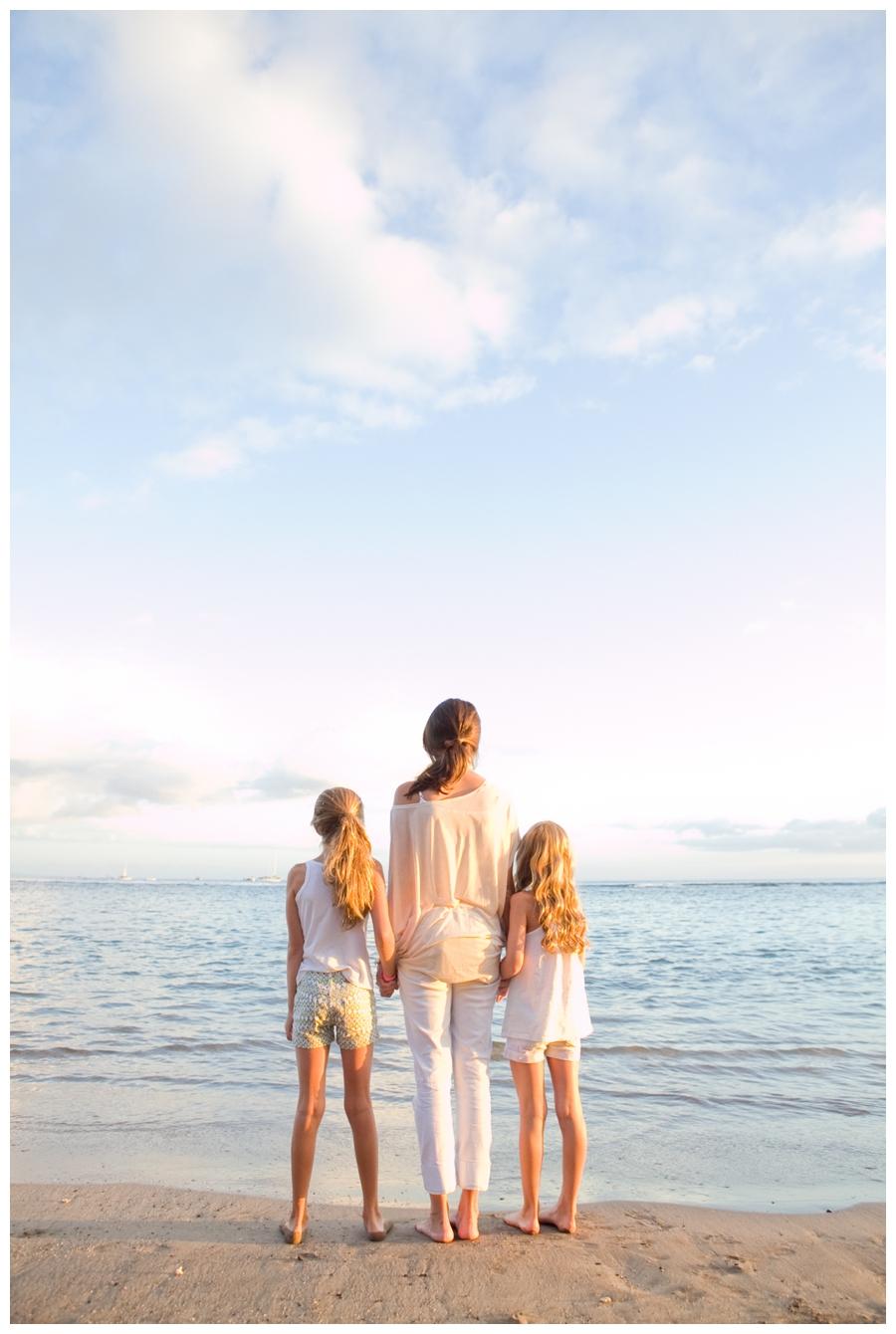 sandiegofamilyphotography-223.jpg