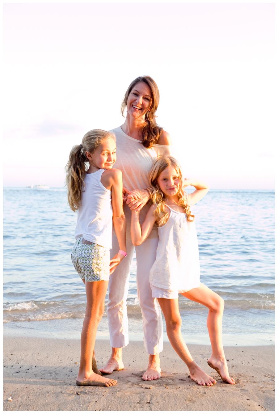 sandiegofamilyphotography-228.jpg