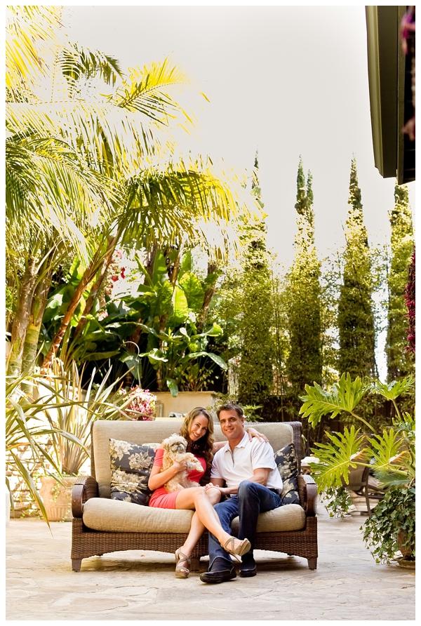 sandiegochildrenphotographer-1-5.jpg