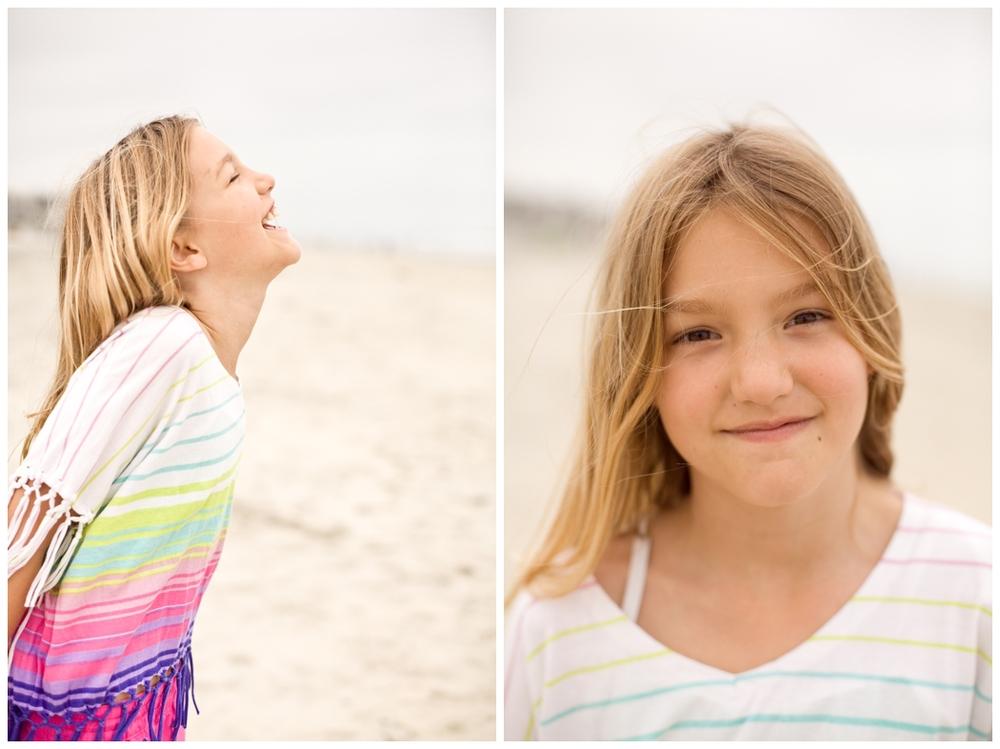 sandiegochildrenphotography_112.jpg