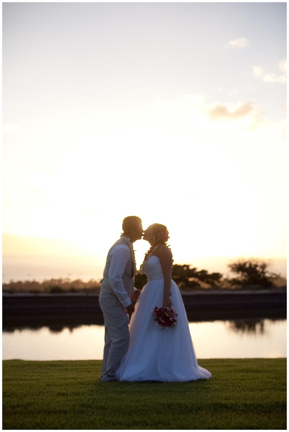 sandiegochildrenphotography_182.jpg