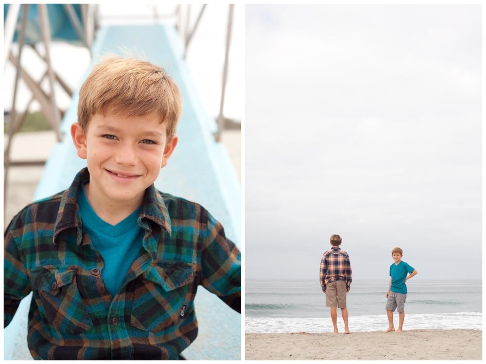 sandiegochildrenphotography_198.jpg