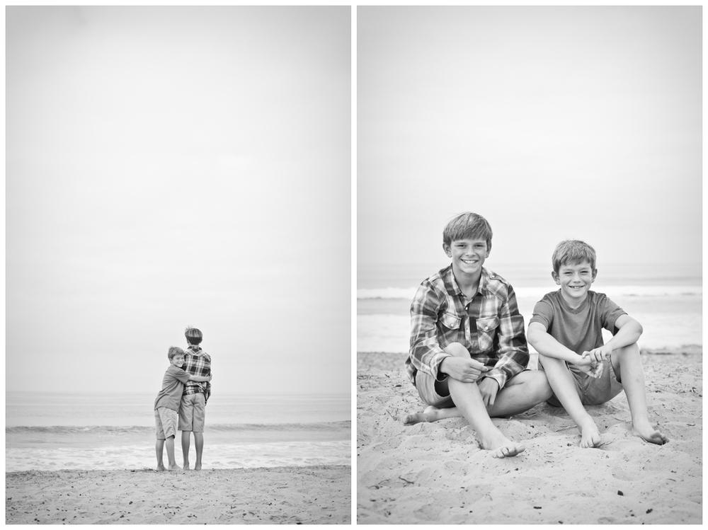 sandiegochildrenphotography_201.jpg