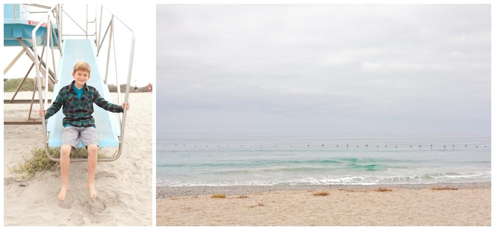 sandiegochildrenphotography_209.jpg