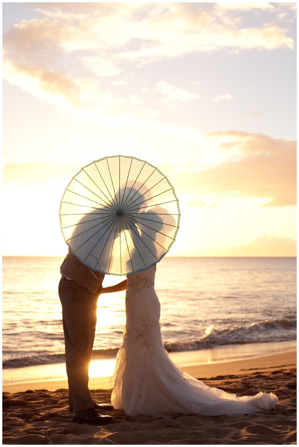 sandiegochildrenphotography_229.jpg