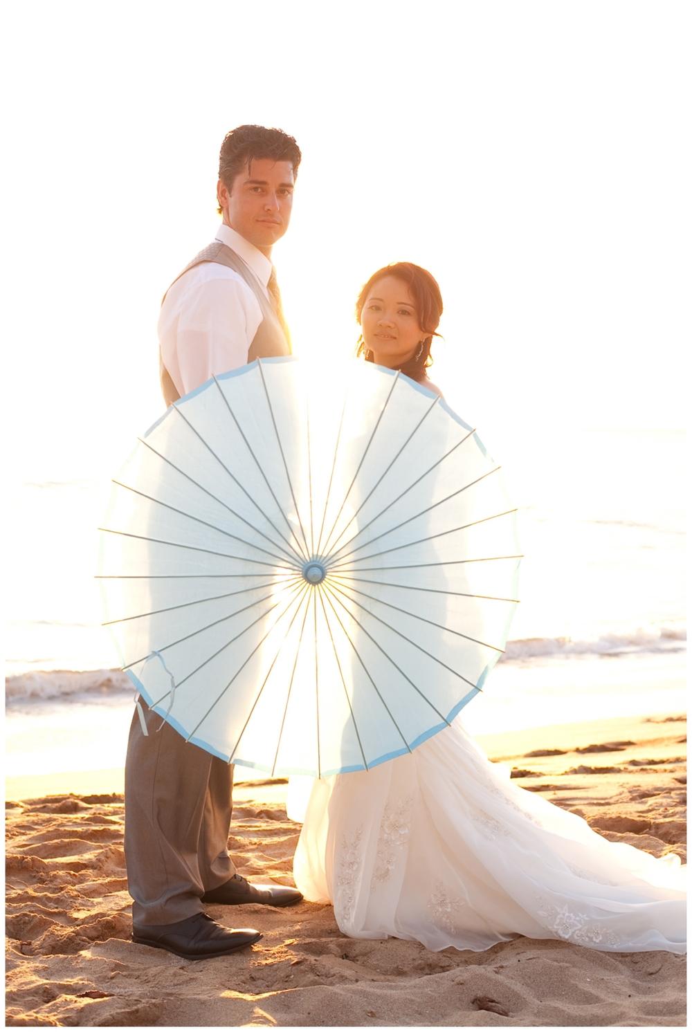 sandiegochildrenphotography_228.jpg