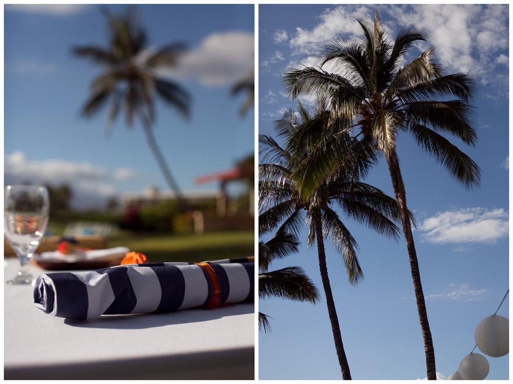 sandiegochildrenphotography_219.jpg