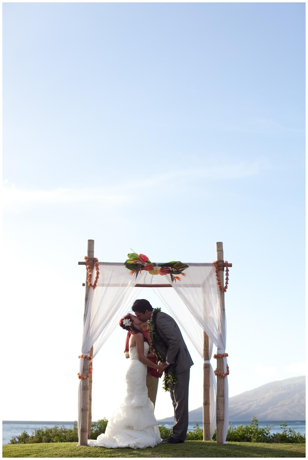sandiegochildrenphotography_221.jpg