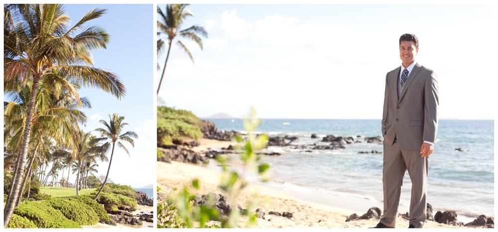 sandiegochildrenphotography_214.jpg