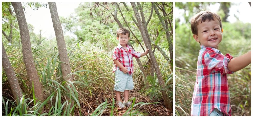sandiegochildrenphotography_234.jpg
