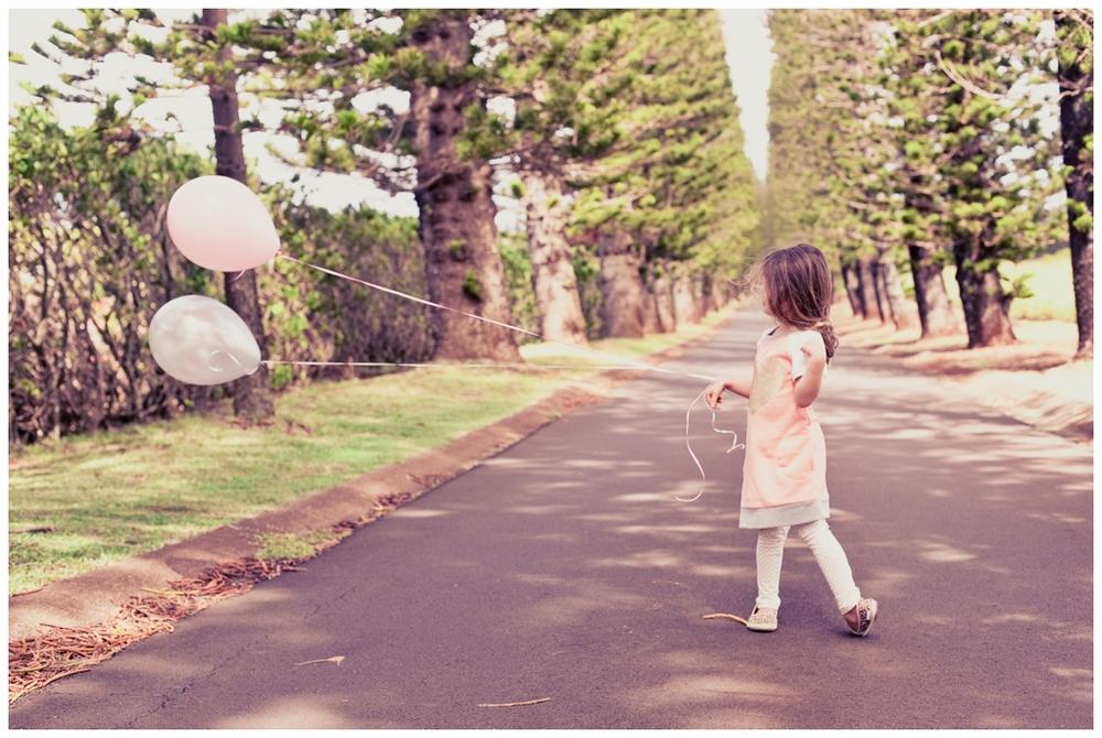 sandiegochildrenphotography_238.jpg