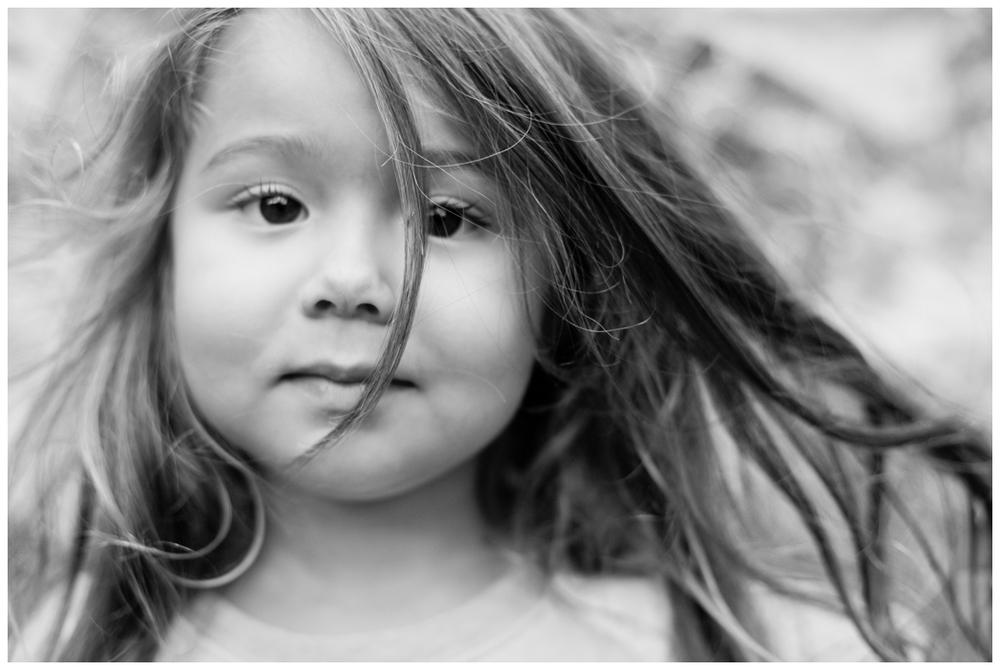 sandiegochildrenphotography_248.jpg