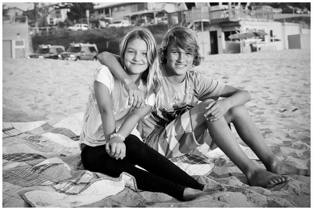 sandiegochildrenphotography_282.jpg