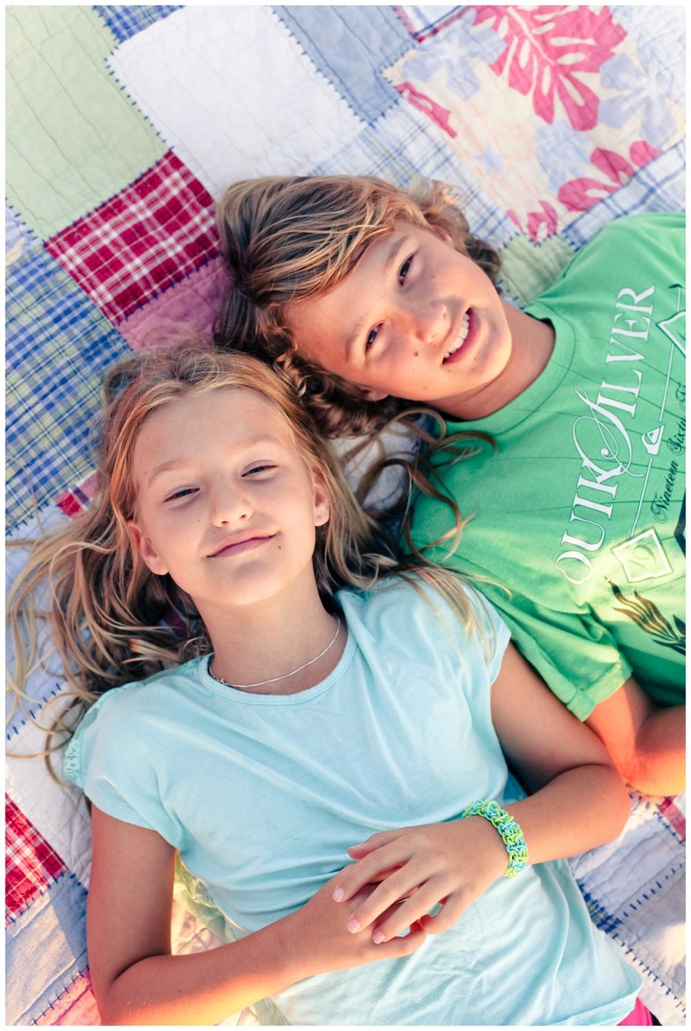 sandiegochildrenphotography_284.jpg