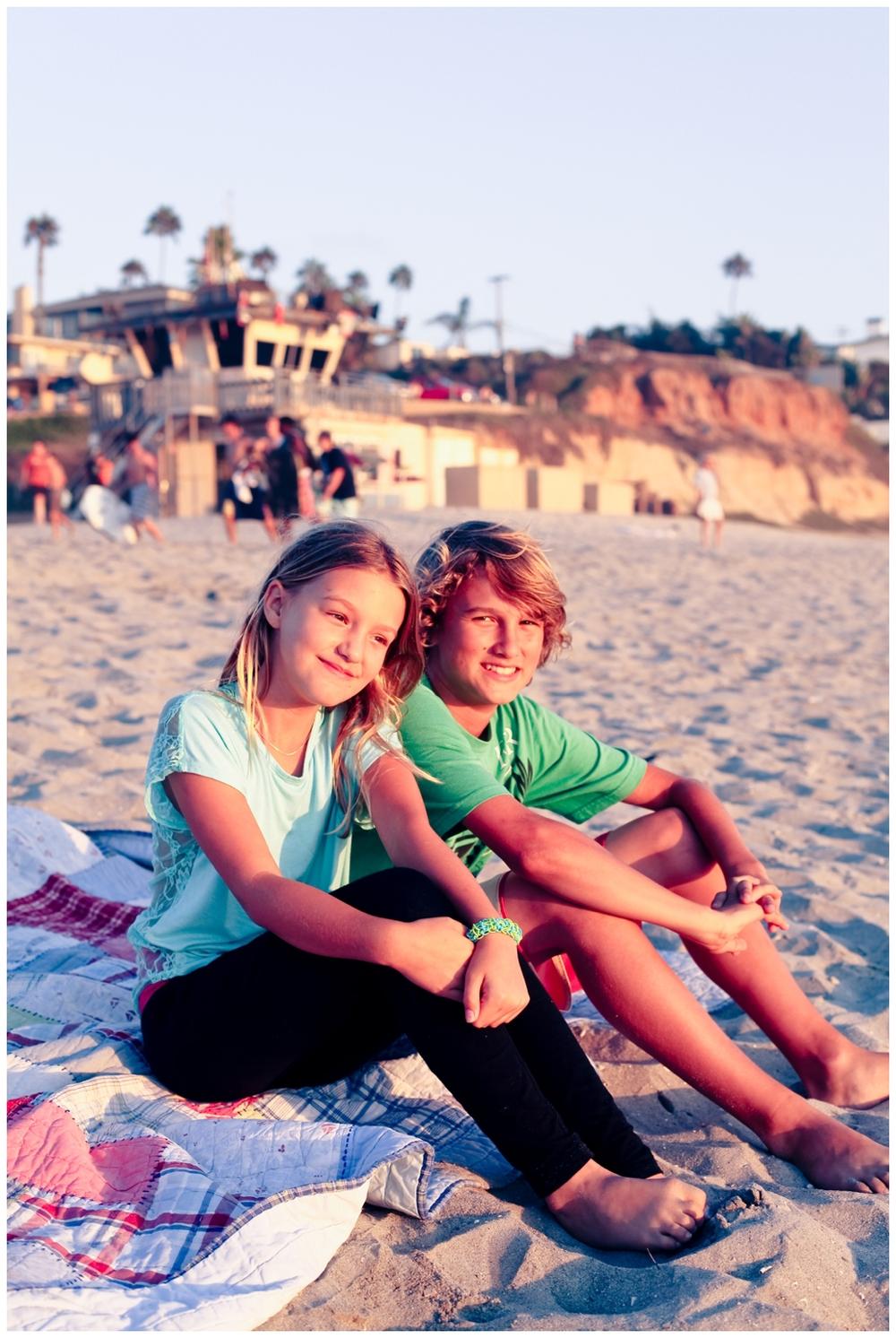 sandiegochildrenphotography_286.jpg