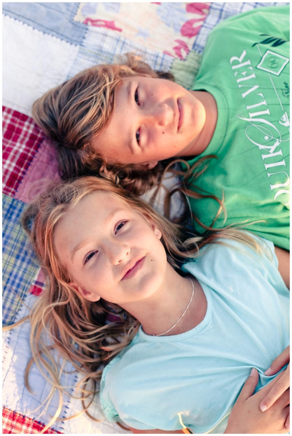 sandiegochildrenphotography_287.jpg