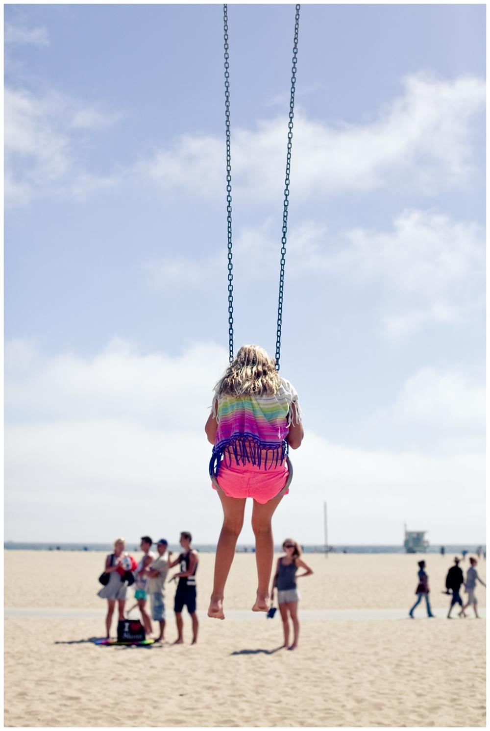 sandiegochildrenphotography_319.jpg