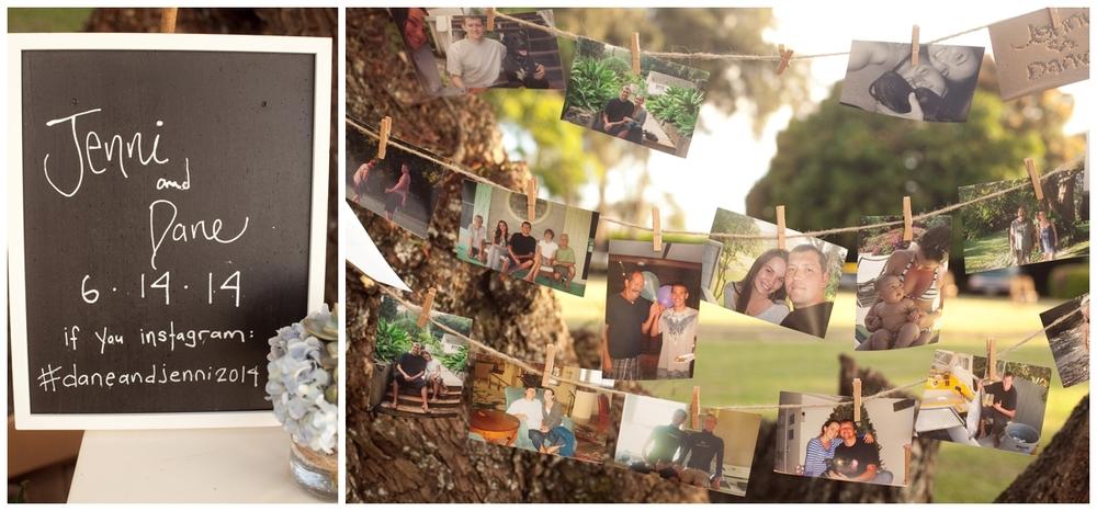 sandiegochildrenphotography_416.jpg