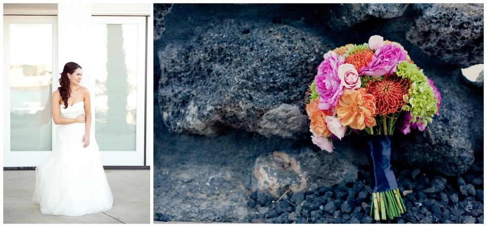 sandiegochildrenphotography_526.jpg