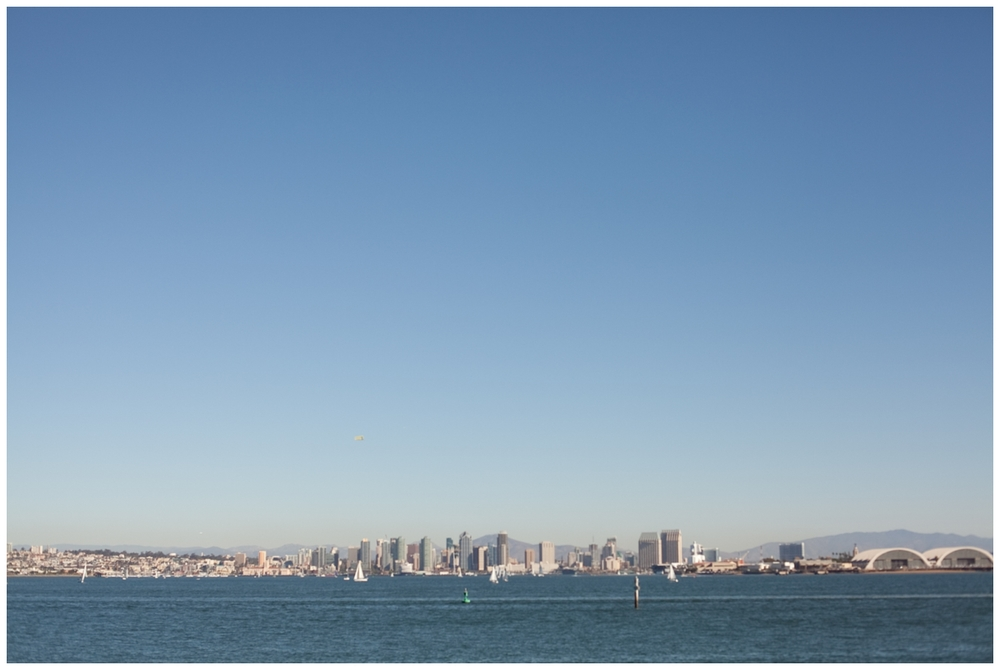 sandiegochildrenphotography_538.jpg