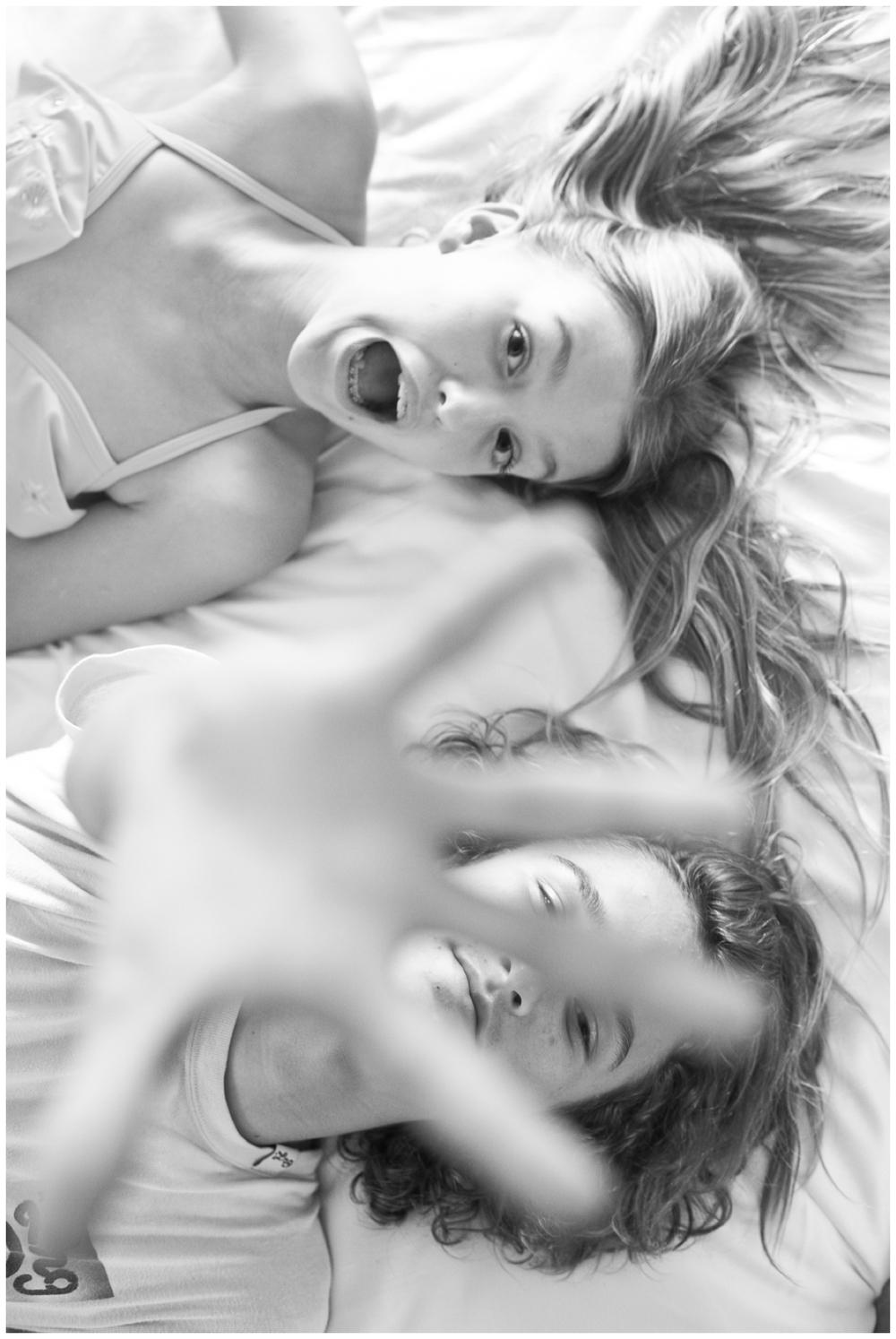 sandiegochildrenphotography_582.jpg