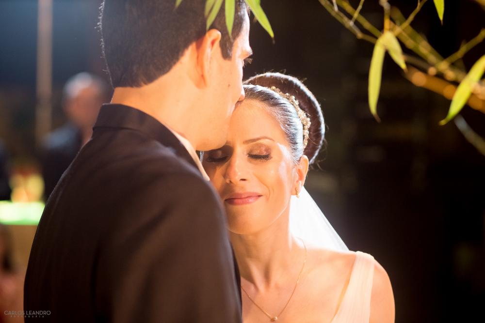 https://www.facebook.com/carloseandro Casamento de Mariana e Vanderson www.carlosleandro.com.br
