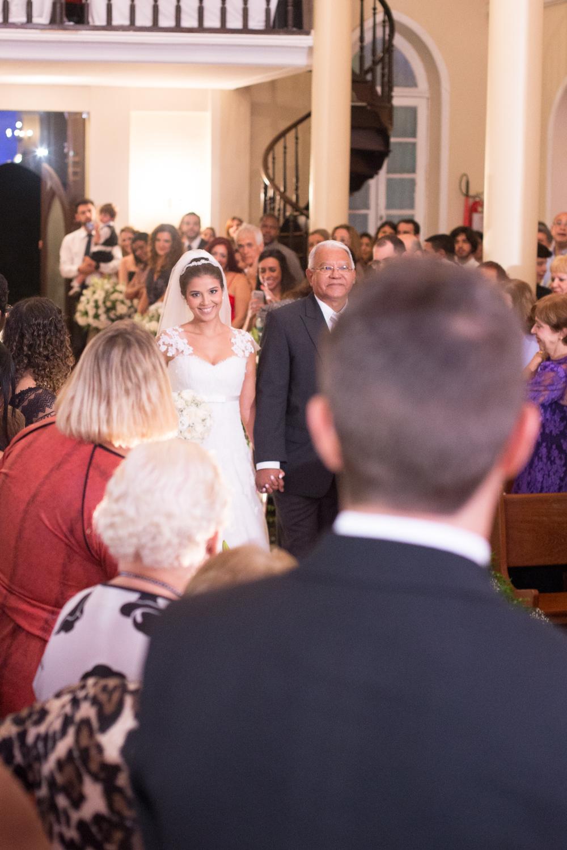 Casamento de Guta e Woll www.carlosleandro.com.br https://www.facebook.com/carloseandro