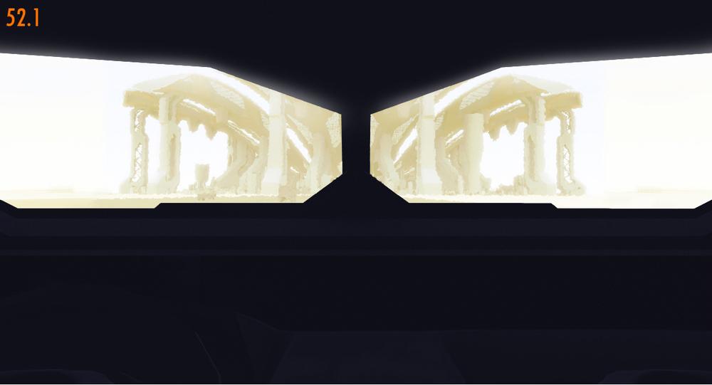 noonTeaserBoards_v4_frame154.jpg