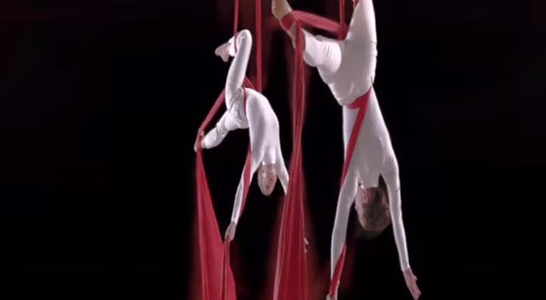 Hoover commercial.jpg