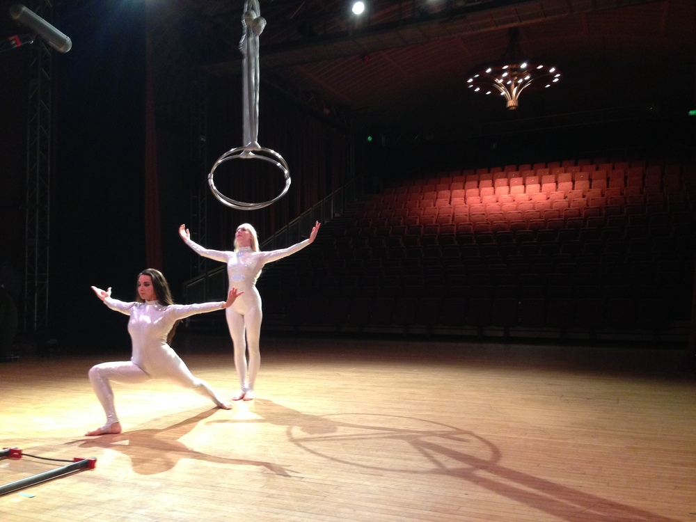 Sphere rehearsal BF.jpg