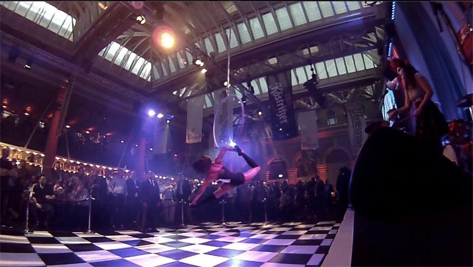 Leyla aerial hoop elbow BF.jpg