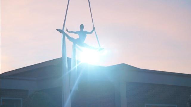 Leyla silks crane.jpg