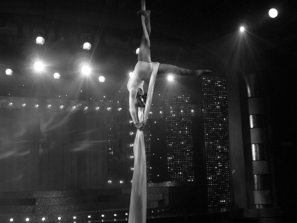 Leyla silks routine.JPG