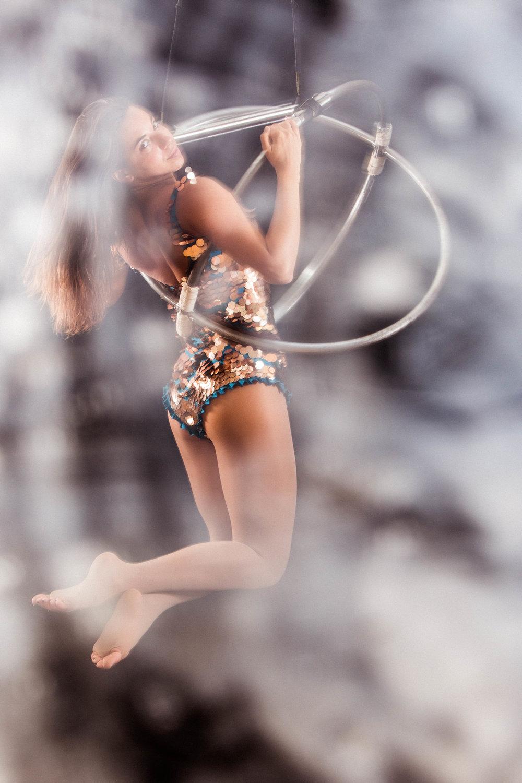 Leyla Aerial Sphere hang Photo.jpg