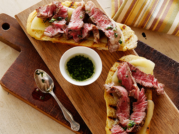 bobby flay steak sandwich.jpg