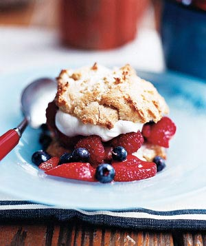 berry-shortcake.jpg