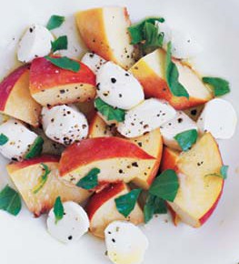 peach-mozzarella-basil.jpg