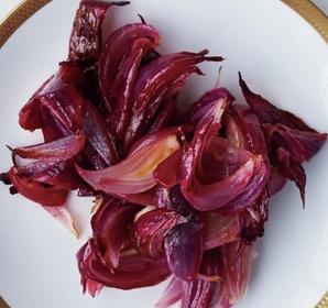 roasted-onions.jpg