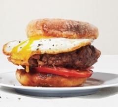 egg-burger_300.jpg